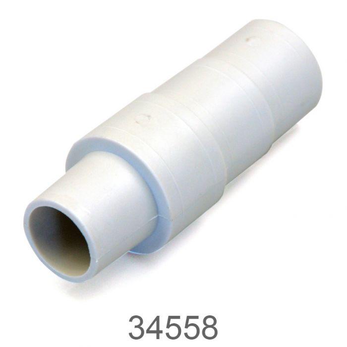 FA 10 BX 10 mcr Filtrationspatrone Vorfilter 10 Mikron Trinkwasserfilter