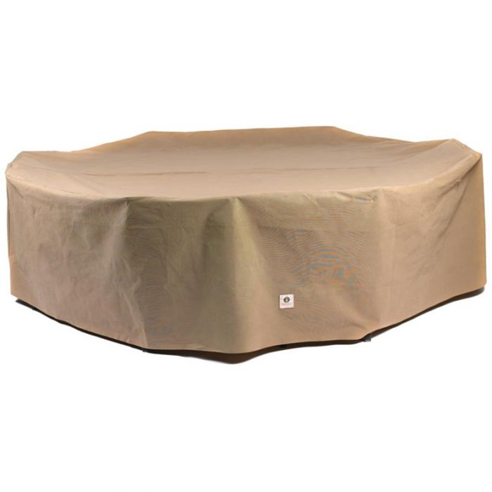 Duck Covers Eto12784 Essential
