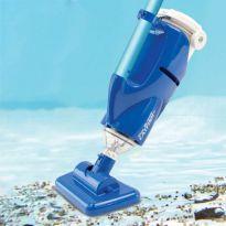 Pool Blaster Aqua Broom Pool Cleaner The Pool Supplies Superstore Pool Supplies Superstore