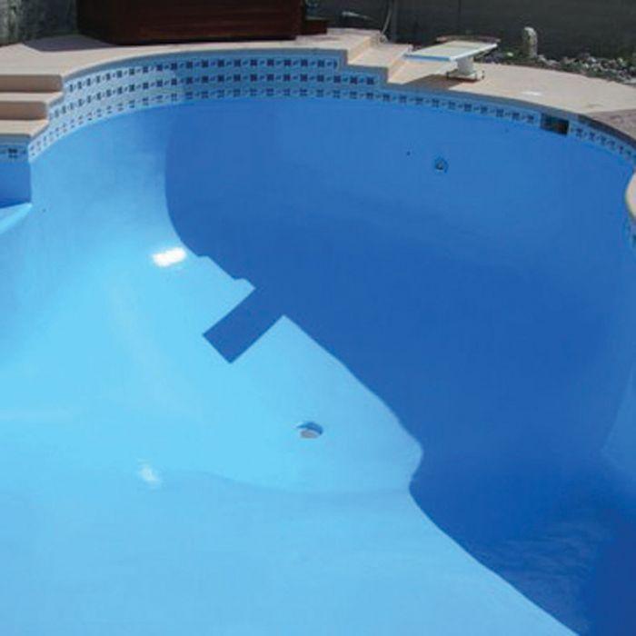 2x Refill für Pool Gom XLRiesenradiergummi 26 x 9 cm Pool-Gom Poolzubehör