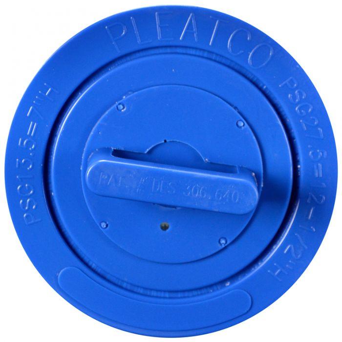 Pleatco PSG27.5-XP4 Filter Cartridge