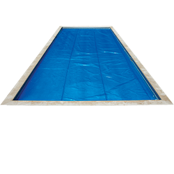 Pool Covers Pool Supplies Superstore