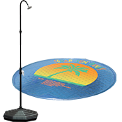 Swimming Pool Accessories & Maintenance - Pool Supplies Superstore