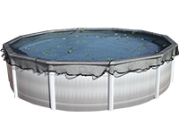 Above Ground Pool Covers - Pool Supplies Superstore