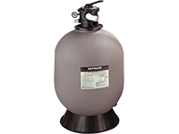 Inground Pool Filters & Accessories - Pool Supplies Superstore