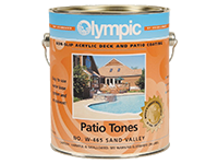 Swimming Pool Paint Amp Deck Coatings Pool Supplies Superstore