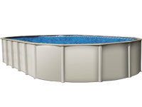 Swimming Pools - Pool Supplies Superstore
