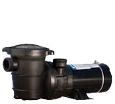 Harris Above Ground Pro Force Pool Pumps